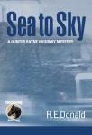 Sea_to_Sky_HJ