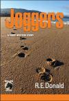 Joggers_covSW