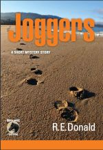 Download 'Joggers' free from Smashwords