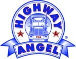 Truckload Carriers Association Highway Angel