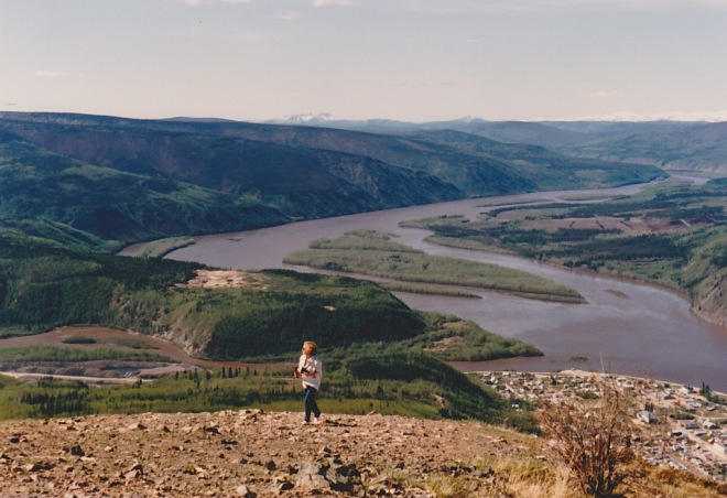 REDonald_Yukon_0001