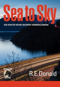 sea_to_sky_german2016kdp