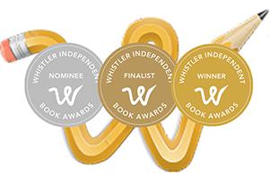 whistlerwriters-logo-badges