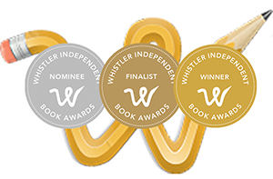 whistlerwriters-logo-badges