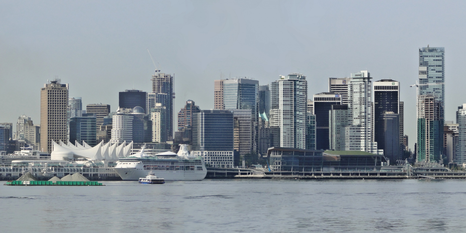vancouver-waterfront-panorama