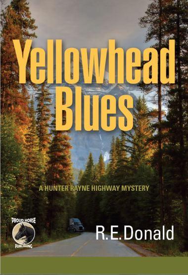 Yellowhead Blues cov sm