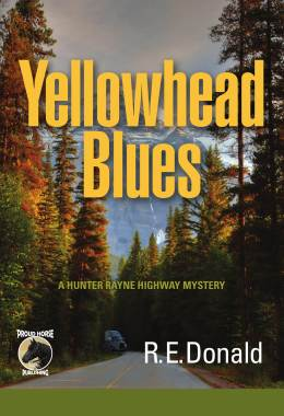 Yellowhead Blues_Cover_02-10-19-1